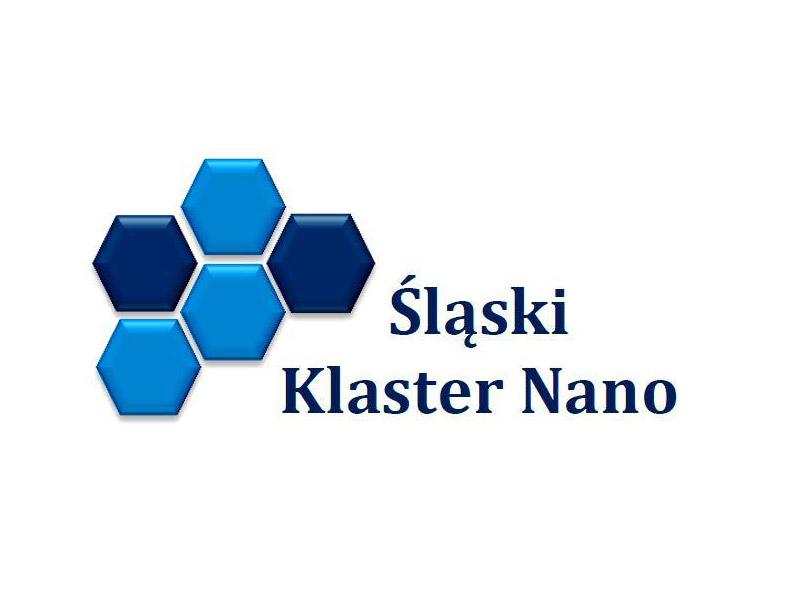 FGSA dołączył doŚląskiego Klastra Nanotechnologicznego