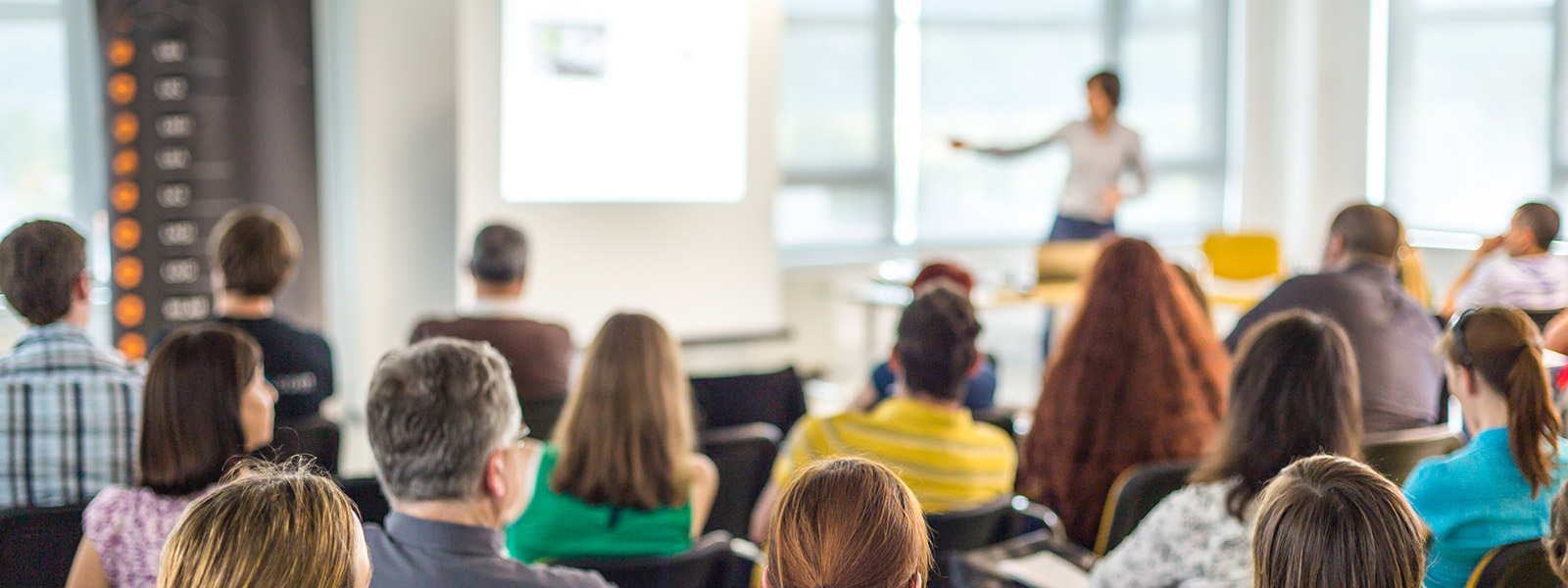 Letnia Akademia Biznesu: prawo ochrony środowiska – wymagania stawiane przedsiębiorcom.