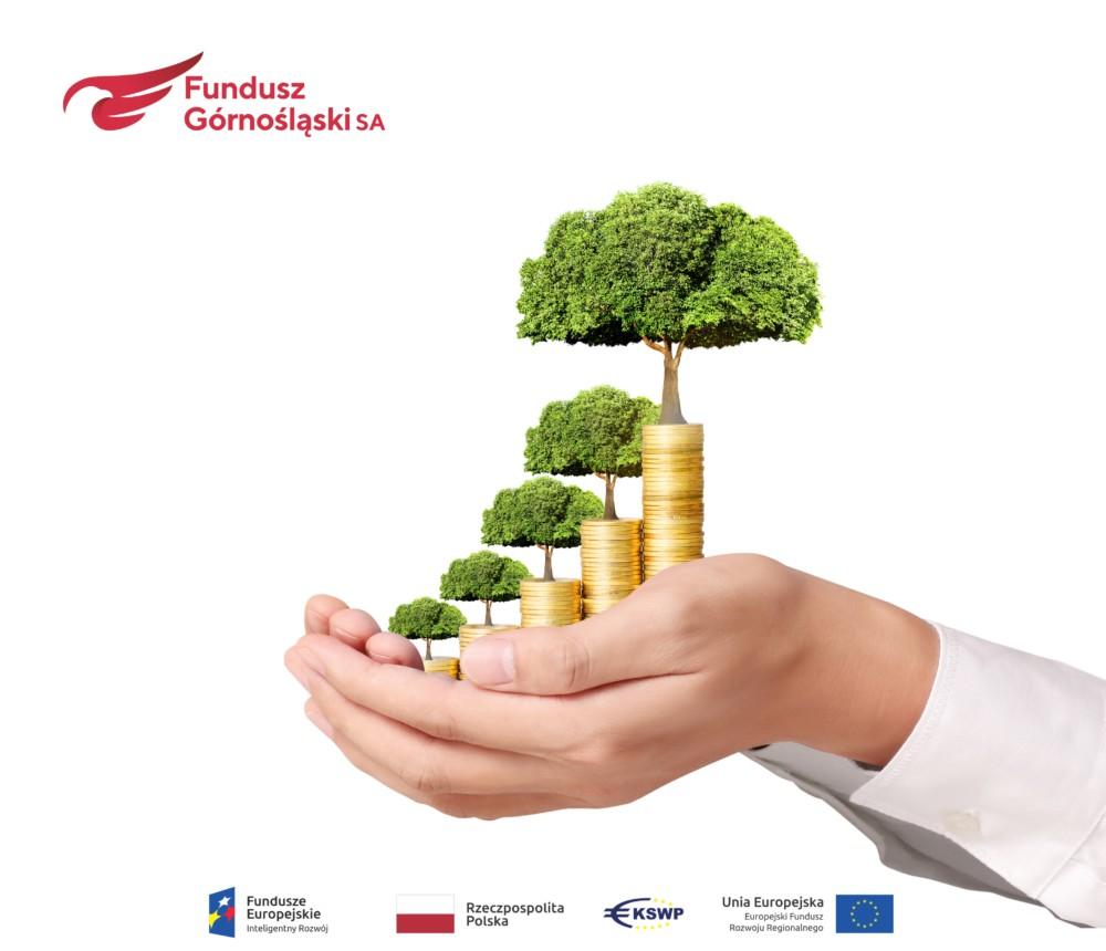 Rozpoczęliśmy przyjmowanie wniosków ounijne Pożyczki Płynnościowe POIR