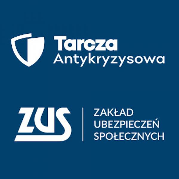 Tarcza Antykryzysowa – ZUS