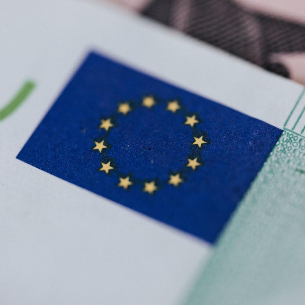 Pakiet bankowy - Komunikat Komisji Europejskiej