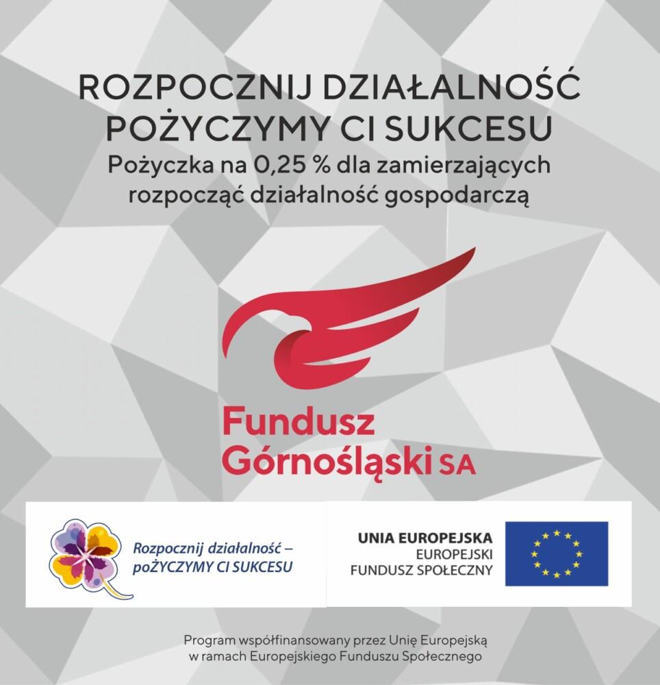 Przyjmowanie wniosków tylkodo31.10.2020 r.