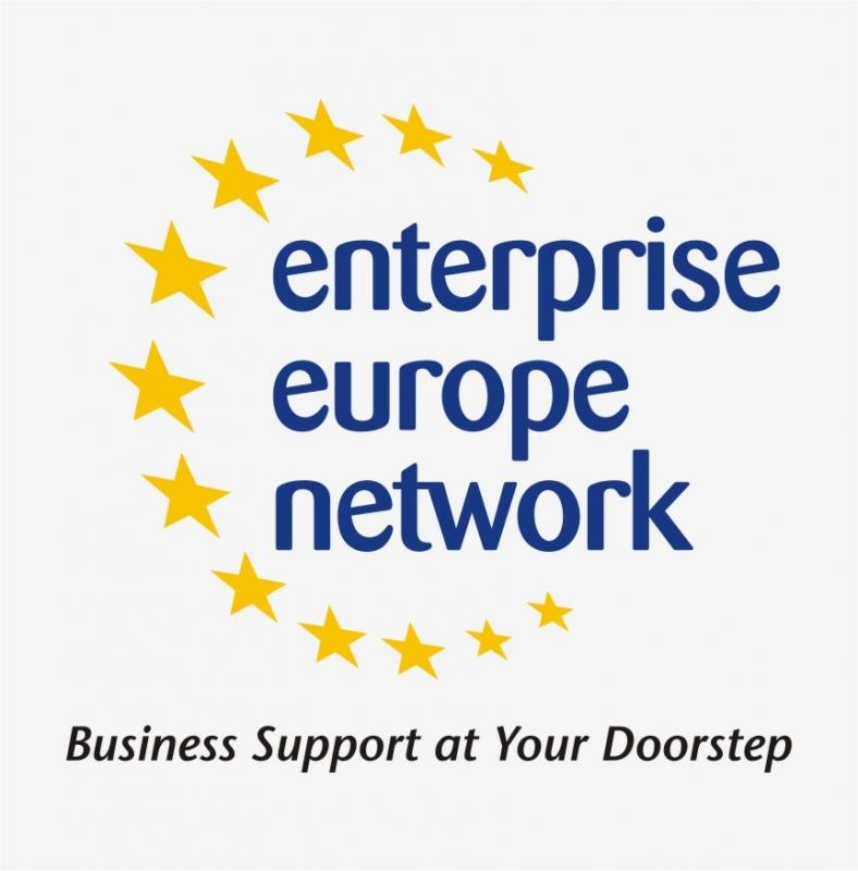Zapraszamy naszkolenia eksportowe Enterprise Europe Network
