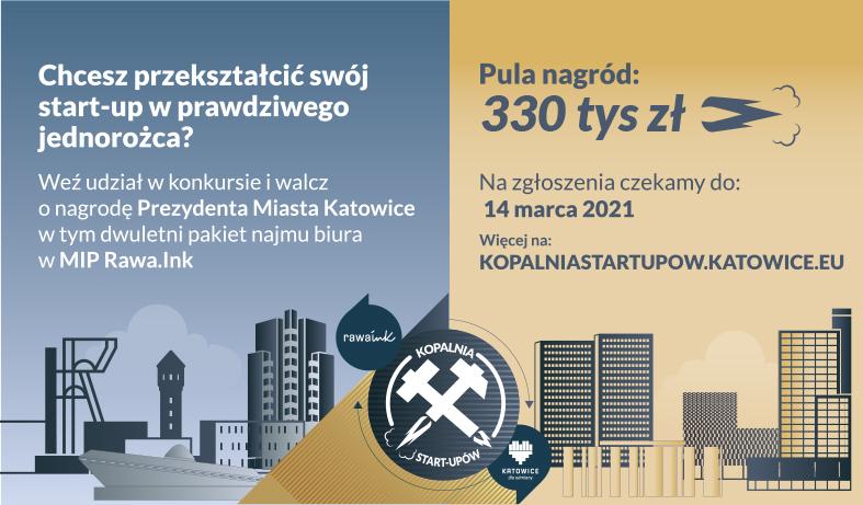 BANER Kopalnia Startupów_26.02_1