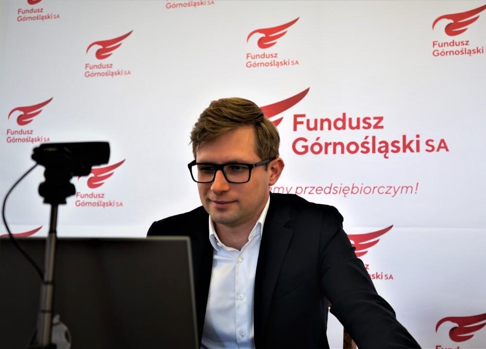 Inauguracja Krajowego Showroomu Innowacji IoT wKatowicach!