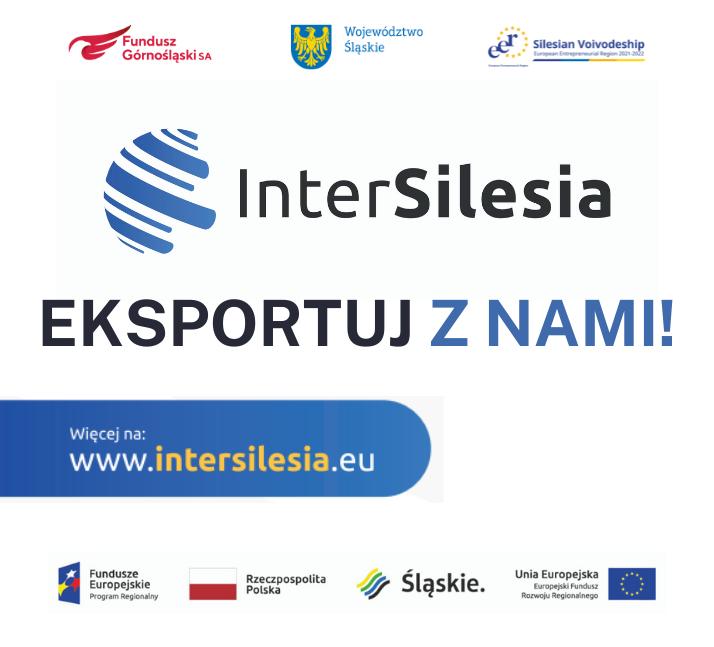 Dołącz doprojektu InterSilesia!